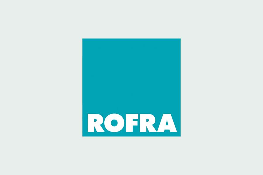 Rofra Logo